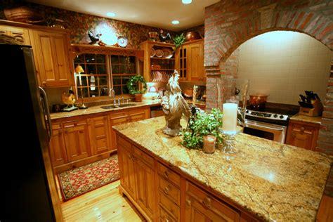 kitchen countertops gallery ozark mountain granite