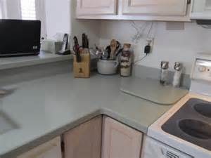 what color walls with pickled oak cabinets h e l p flooring grout colors home interior