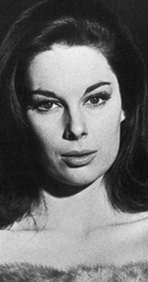 Tracy Reed  nackt