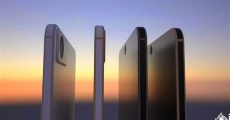 new iphones coming out when is new iphone coming out