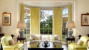 Victorian style interior decorating ideas youtube for Interior design ideas for period homes
