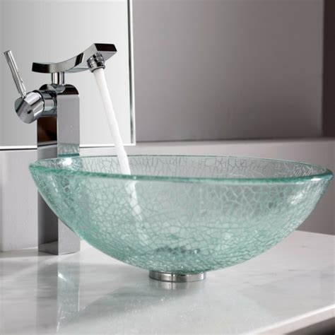 Rundes Waschbecken Bad by Runde Waschbecken Im Badezimmer Die Wirklich Cool Sind