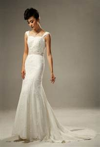 China 2010 most popular elegant and charming wedding dress for Most elegant wedding gowns