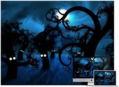 Dark Wallpapers Desktop Stunning Knight Designing Web