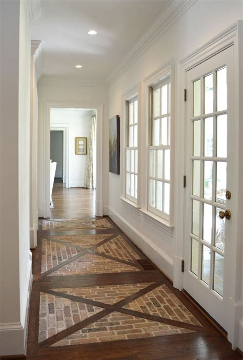 kitchen and hallway flooring 233 best images about floors on herringbone 5002