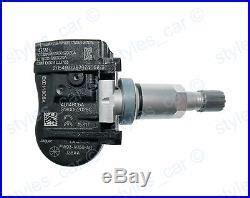 tire pressure monitoring 2003 volvo s80 on board diagnostic system volvo tire pressure sensor