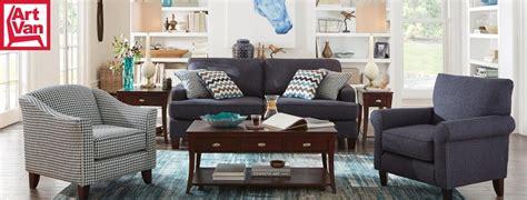 Art Van Furniture Reviews  Consumer Goods At 10300 W