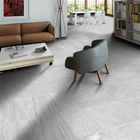Porcelain Floor Tiles For Kitchens And Bathrooms By Halcon