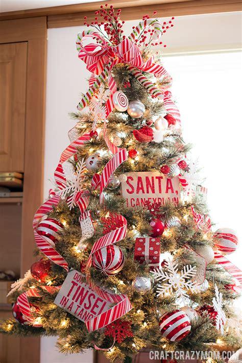 oh christmas tree s oh christmas tree s craft crazy