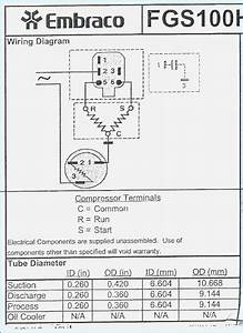 Gdm 72f Wiring Diagram