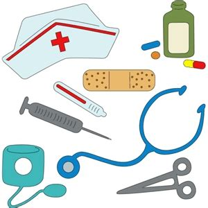 nursing research clipart    clipartmag