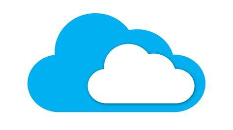 Best Cloud Storage For by 10 Best Cloud Storage Apps Tech Quintal