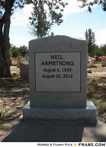 NEIL ... - Meme Generator Tombstone generator