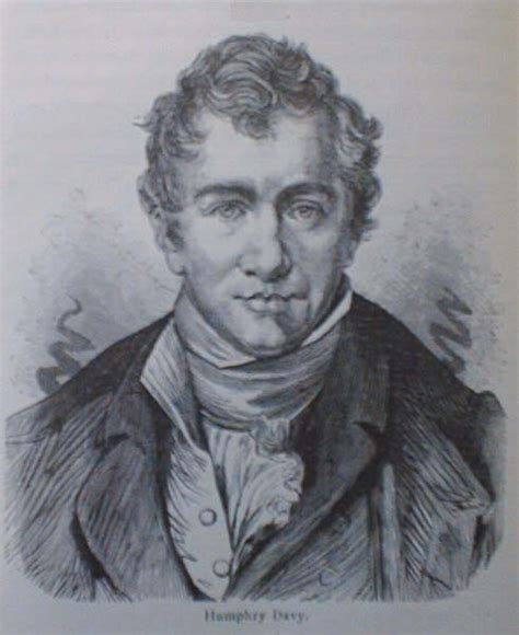 Who Invented The Davy Lamp by Sir Humphry Davy 1778 1829