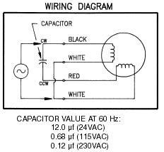 synchronous motor wiring diagram 32 wiring diagram
