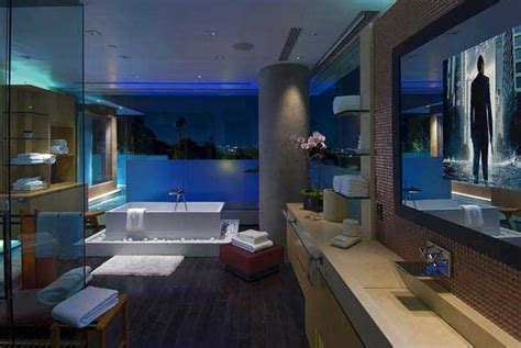 incredible master bathrooms   gonna love