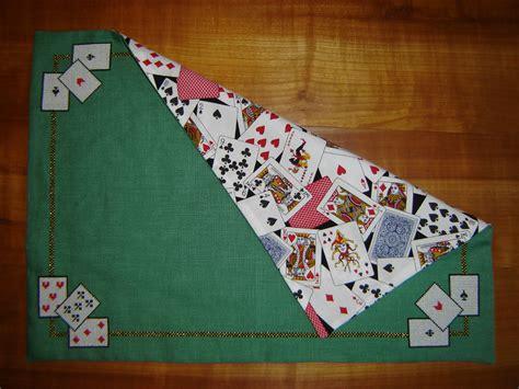 tapis de cartes au point de croix aux deux bo 238 tes 224 ouvrages