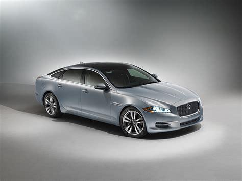 Jaguar Xj L 2014 jaguar xj l 5 egmcartech