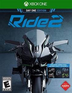 Ride 3 Xbox One : ride 2 xbox one square enix llc video games ~ Jslefanu.com Haus und Dekorationen