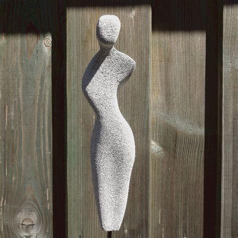 Kunst Aus Beton Selber Machen by Ytong Mal Anders Suche Ytong Skulpturen
