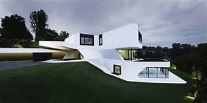 J Mayer H : 10 architektonische meisterwerke print24 blog ~ Markanthonyermac.com Haus und Dekorationen