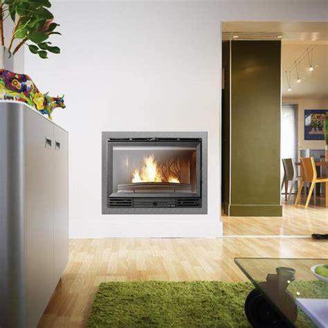 insert cuisine prix cheminée prix des cheminées insert à foyer ouvert