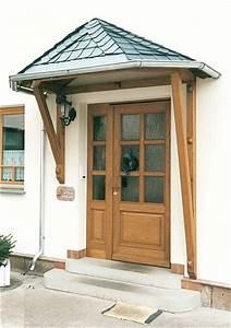 Holz Vordächer Für Haustüren : schreinerei zimmermann haust ren ~ Articles-book.com Haus und Dekorationen
