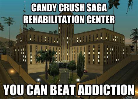 Rehab Meme - rehab memes