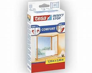 Fliegengitter Bodentiefe Fenster : fliegengitter f r bodentiefe fenster tesa insect stop ~ Watch28wear.com Haus und Dekorationen