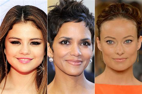 How To Find The Perfect Hairstyle For Your Face Shape
