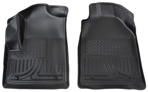 ford transit connect floor mats husky liners