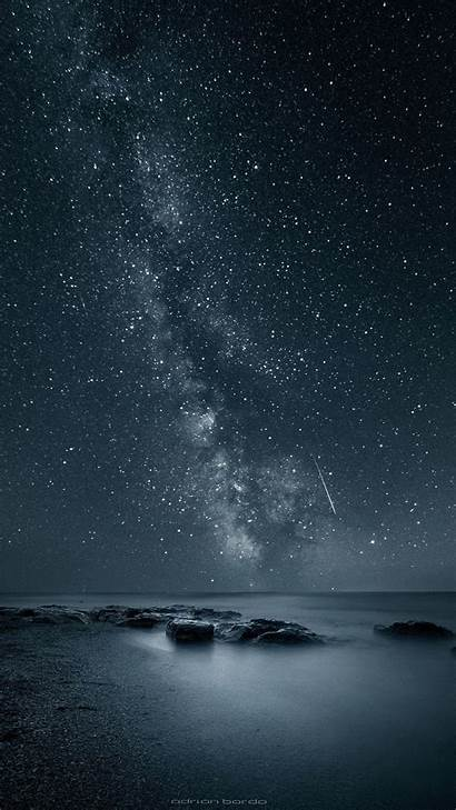 Iphone Plus Wallpapers Galaxy Apple Backgrounds 6s