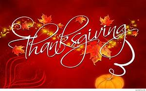 Cute Happy Thanksgiving wallpapers quotes, images 2016 2017