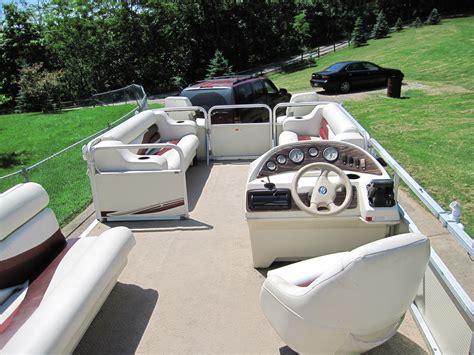 Boat Motor Values by Nada Boat Motor Values 171 All Boats