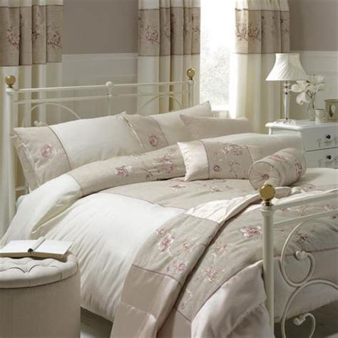 Buy Cheap Pink Bed Linen  Compare Home Textiles Prices