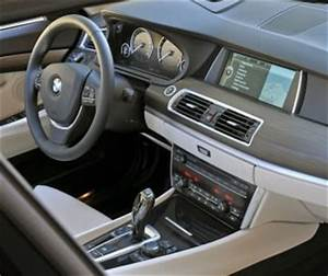 Bmw F11 Navi Professional Update : video in motion video activation for bmw idrive ~ Jslefanu.com Haus und Dekorationen