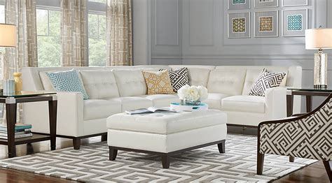 Furniture Upholstery Fort Worth by Upholstery Cleaning Pro Cleaning Solutions Fort Worth