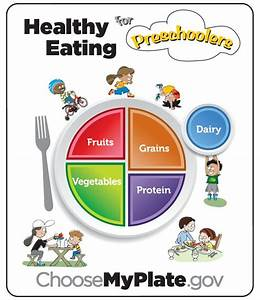 17 Best images about Preschool Health and Dental ...