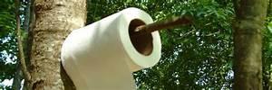 Terre Végétale En Sac : toilettes s ches chassez les pr jug s ~ Dailycaller-alerts.com Idées de Décoration