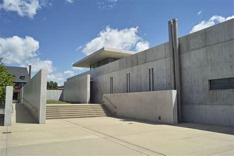 pulitzer foundation   arts architect magazine