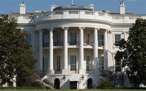 visiter la maison blanche mise en ligne d une visite guid 233 e virtuelle de la maison blanche le point