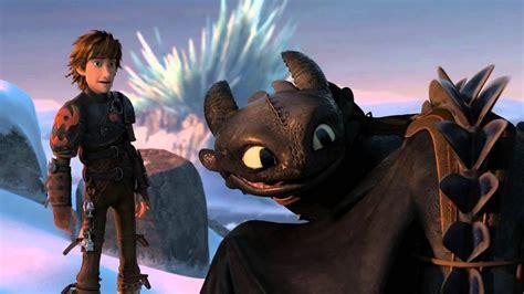 gratuit   train  dragon  vf film rega