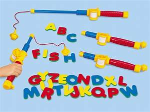 13 best lakeshore dream classroom images on pinterest With lakeshore classroom magnetic letters kit