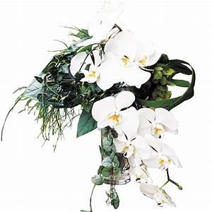 Livraison Fleurs à Domicile : livraison domicile fleurs de saison ~ Dailycaller-alerts.com Idées de Décoration