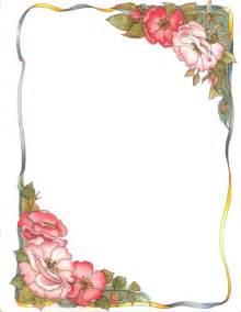 cornici con fiori cornice fiori