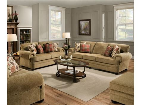 Living Room Sofas And Loveseats by 20 Collection Of Simmons Sofas And Loveseats Sofa Ideas