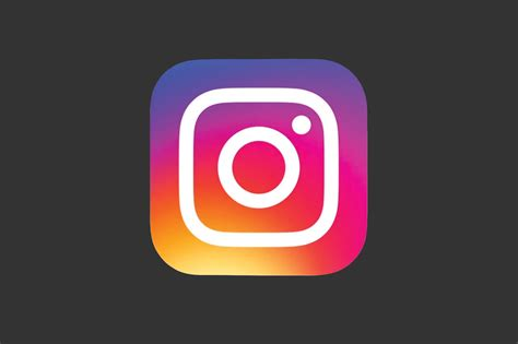 Instagram Image Instagram S Simple New Logo It Or It Media