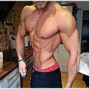 Bodybuilding And Sports Health Risk   Primobolan  U2013 The Best Cutting Steroid