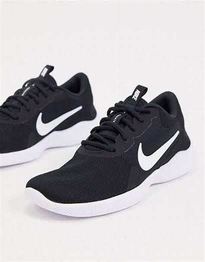 Nike Running Flex Experience Sneakers Asos Zapatillas