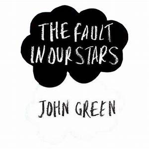 The Fault In Our Stars Tumblr Transparent | www.pixshark ...